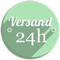 versand-round-24h-green-1.png