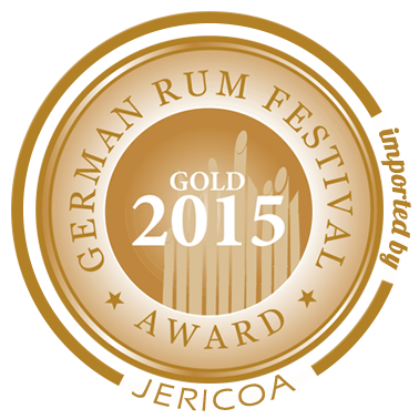 GRF2015 gold by Jericoa