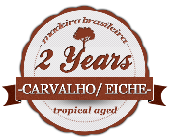 badge 2years carvalho 350x286