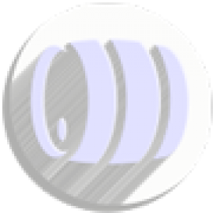 round-icon-left-neutral-90