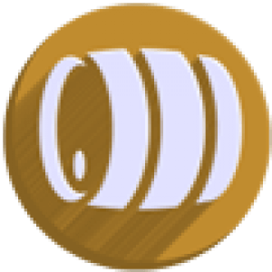 round-icon-left-Balsamo-90