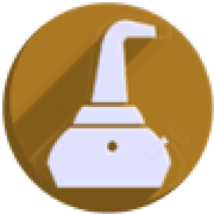 round-icon-left-pot-still-90