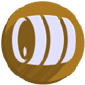 round-icon-left-umburana-90