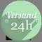versand-round-24h-green-1.png